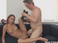 Порно в Первый Раз Секс ... - vsunul.com